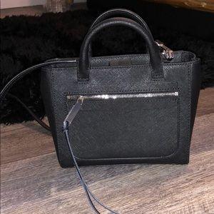 Rebecca Minkoff mini purse